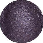 Purple Mineral Eye Shadow ..
